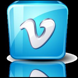 vimeo_256