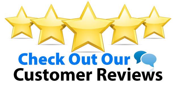 Customer-Reviews-New